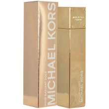 Michael Kors Rose Radiant Gold 50ml EDP...