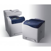 Printer Xerox Phaser 6500V_DN, 600 x 600...
