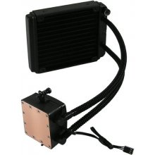 LC-Power LIQUID CPU COOLER LC-CC-120-LiCo...