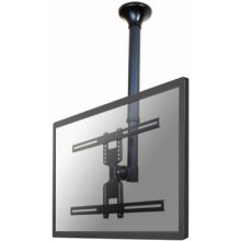 Monitor NEWSTAR Flatscreen Ceiling Mount...