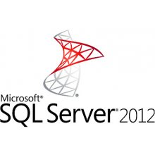 Microsoft Open-NL SQL Server Enterprise 2...