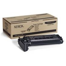 Tooner Xerox Toner Cartridge 8K, 8000 pages...