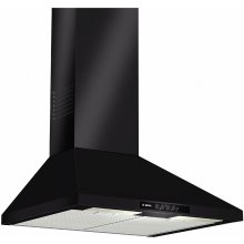 Вытяжка BOSCH Hood DWW06W460 Wall mounted...