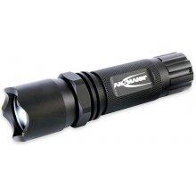 Ansmann Flashlight Agent 1