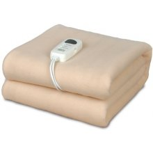 CAMRY Heated electric blanket CR 7407