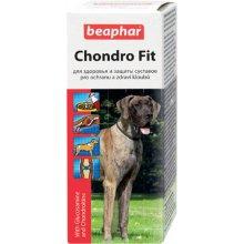 Beaphar Chondro Fit (söödalisand...