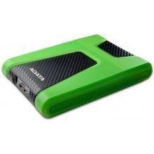 Kõvaketas ADATA DashDrive Durable HD650 2TB...