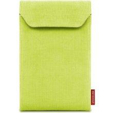 """SPEEDLINK tablet sleeve Cordao 7"""", green..."""