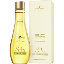 Schwarzkopf BC Bonacure Oil Miracle Light...