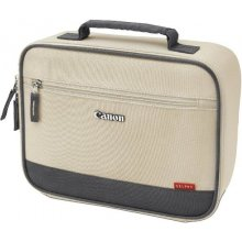 Canon DCC-CP2 Selphy Carry case grey