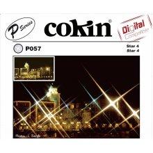 COKIN Filter P057 Star 4x