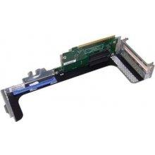 LENOVO PCIe Riser 2, 1-2 CPU 00KA066