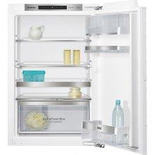 Холодильник SIEMENS KI21RAD40...