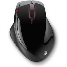 Мышь HP X7000 Wi-Fi Touch Mouse, Wi-Fi...