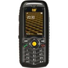 "Mobiiltelefon CAT B25 Black, 2.0 "", TFT..."