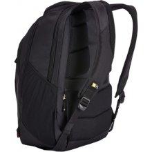 Case Logic BPEP-115-BLACK, 15.6, Black