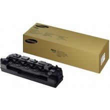 Тонер Samsung waste toner box