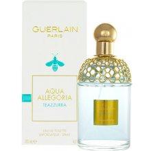 Guerlain Aqua Allegoria Teazzurra, EDT...