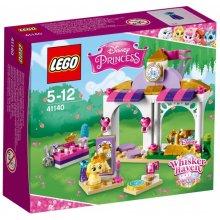 LEGO Disney Princess Daisys Beauty Salon...