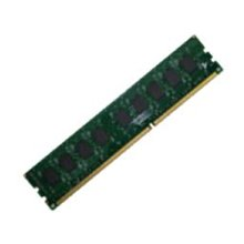 QNAP 8GB DDR3 RAM 1600 MHZ LONG-DIM