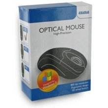 Мышь 4World PS2 оптическая Mouse BASIC2...