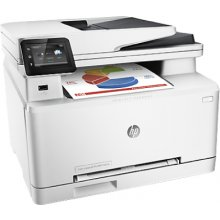 Printer HP MF-värvilaser LaserJet Pro 200...