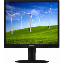 Monitor Philips 19B4LCB5, 1280 x 1024, LCD...
