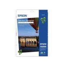 Epson Paper Premium Semigloss фото | 251g |...