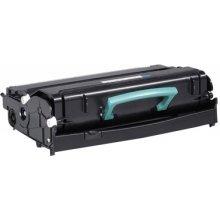 Tooner DELL 593-10337, Laser, 2330d/2330dn...