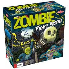 TACTIC Zombie Fight Arena (multi)