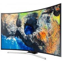 """Телевизор Samsung 55"""" LED"""