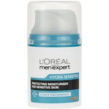 L´Oreal Paris Men Expert Hydra Sensitive...