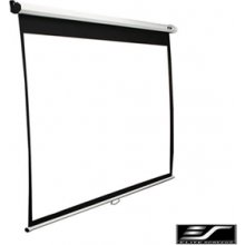Elite Screens Manual Series M100XWH-E24...