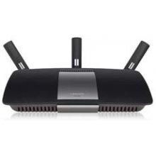LINKSYS XAC1900 Smart Wi-Fi Dual AC1900...
