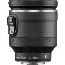 NIKON 1 VR 10-100 PD чёрный