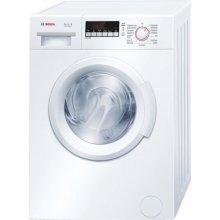 Pesumasin BOSCH WAB28222 Waschvollautomat...