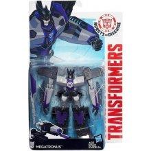 HASBRO Transformers RID Warrior Megatronus
