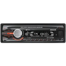 Sencor SCT 3018MR Power 4x40W,USB/SD/MP3