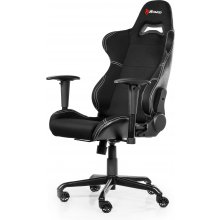 Arozzi Torretta Gaming Chair - чёрный