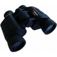 Braun Phototechnik Binocular 8x40