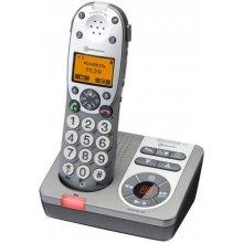 Телефон Audioline Amplicom PowerTel 780