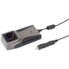 TARGUS car/plane 150W power inverter