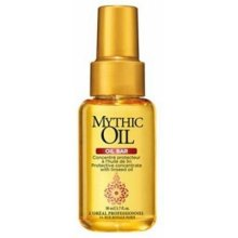 L´Oreal Paris Mythic Oil Protecting...