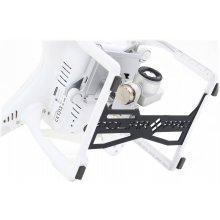 POLARPRO Gimbal Protection for DJI Phantom 3