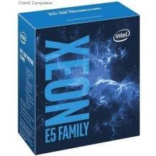 Protsessor INTEL Xeon E5-2660v4 35M 2.00GHz