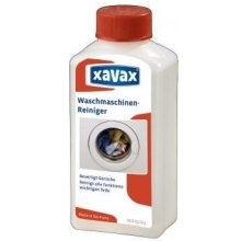 XAVAX Waschmaschinen- ja Spülmaschinen-...