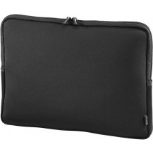 Hama Notebook-Sleeve Neoprene bis 44 cm...