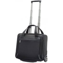 SAMSONITE Spectrolite Business Case / Wh...