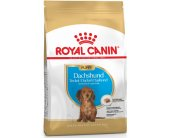 Royal Canin Dachshund Puppy / Junior 1,5kg...
