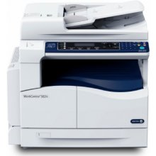 Printer Xerox WC 5022 DADF DUPLEX BASE IOT...